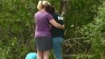 CTV Ottawa: Ottawa teens mourned