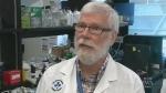 CTV Ottawa: Alarming cancer stats