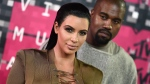 According to reports, Kim Kardashian and Kanye West plan to have another baby via a surrogate. etalk's Liz Traneer on entertainment news.