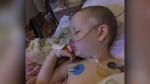 Greta facing another medical setback