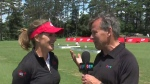 CTV Ottawa: 2017 CP Women's Golf