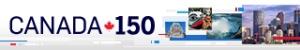 Canada 150 mobile header jpg version
