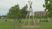 CTV Atlantic: Aboriginal Day in the Maritimes
