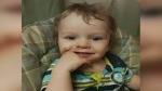 baby ryker trial