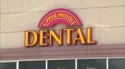 Burlington dental clinic
