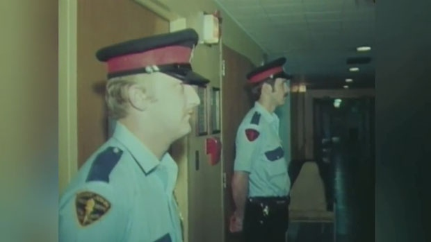 Remembering the deadly Saint John jail fire 40 years later ...