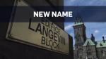 Langevin Block
