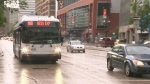 Push to make bus trips more convenient