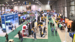 Farm Progress Show underway in Regina