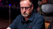 CTV assignment editor wins at WSOP