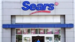 A Sears Canada outlet in Saint-Eustache, Quebec, on June 13, 2017. (Ryan Remiorz / THE CANADIAN PRESS)
