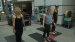 yoga-enjoyment-experience
