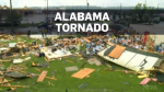 alabama storm