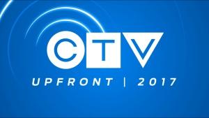 CTV Upfront 2017