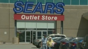 CTV Atlantic: Sears Canada cuts 2,900 jobs