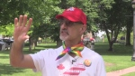 Pride parade planned for Kincardine