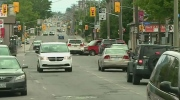 CTV Ottawa: Salvation Army on the move