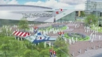 CTV North: Deadline looming on Sudbury arena locat
