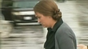 Laura Erskine admits to fraudulent nursing