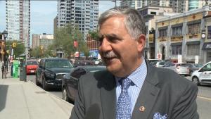 CTV Ottawa: $22 million lottery winner
