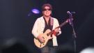 Journey performs at Caesars Windsor on Thursday, June 22, 2017. (Melanie Borrelli / CTV Windsor)