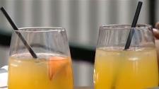 Booze, alcohol consumption, admission, hospitaliza