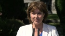 CTV News at Six Vancouver for Thursday, June 22