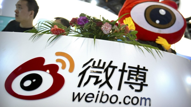China clamps down on online videos