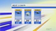 CTV Morning Live News June 23