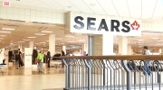 Is it too late for Sears to be saved?