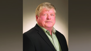 Don Rae, a member of the new Saskatchewan Health Authority, has resigned over social media posts.