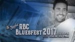 CTV Morning Live Ottawa Bluesfest