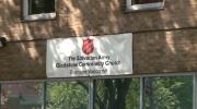 CTV Ottawa: Petition opposing new location