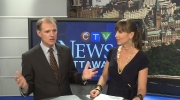 CTV Ottawa: Canada Day Legal advice