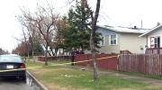 CTV Calgary: Double murder case verdict expected