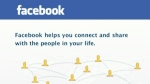 Class action against Facebook can be filed in B.C.