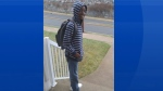 Police say 16-year-old Tevin Campbell hasn't been seen since Thursday. (Halifax Regional Police)