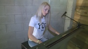 Elite Piano Studios