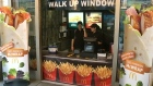 mcdonalds-walk-up-window