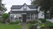 Waterloo Region seeing increase in house auctions