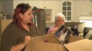CTV Ottawa: Lives in turmoil months after flood