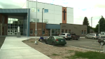 New Sacred Heart School officially opens