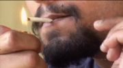 CTV National News: Expert advice on smoking up