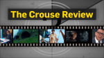 The Crouse Review: Transformers hits theatres