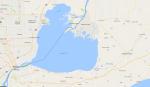 Lake St. Clair (Google)