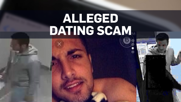 legit dating-app outcall