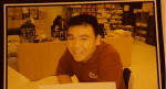 David Tran, 22, left his home in Cote-des-Neiges on Thursday evening and has not returned since. (Photo courtesy of SPVM)