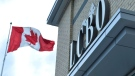An LCBO is shown in this file photo. (Doug Ives/The Canadian Press)