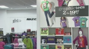 CTV News Channel: Rough week for Canadian stores
