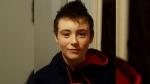 trans teen